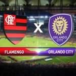 Orlando City se torna primeiro time da MLS a jogar no Maracanã