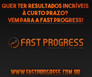 Fast Progress Lateral